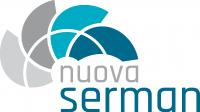 Nuova-Serman-logo